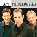 20th Century Masters - The Millennium Collection: The Best Of Phillips, Craig & Dean/Phillips, Craig & Dean