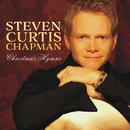 Christmas Hymns/Steven Curtis Chapman