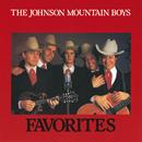 Favorites/The Johnson Mountain Boys