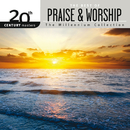20th Century Masters - The Millennium Collection: The Best Of Praise & Worship/Worship Together
