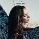 I Am (Deluxe)/Leona Lewis