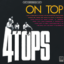On Top/Four Tops