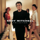 Best Of/Eddy Mitchell