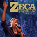 Com Passo De MPB/Zeca Pagodinho