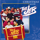 Christmas With The Jets/The Jets