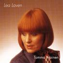 Tumma Nainen/Lea Laven