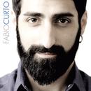 Fabio Curto/Fabio Curto