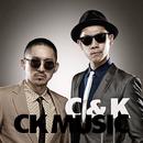 CK MUSIC/C&K