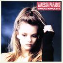 Manolo Manolete/Vanessa Paradis