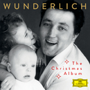 The Christmas Album/Fritz Wunderlich