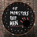 LIVE FROM VATNAGARÐAR/Of Monsters And Men