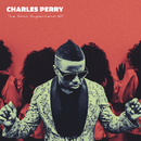 The Soul Superhero/Charles Perry