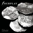 Silver/Fourplay