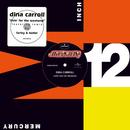 Livin' For The Weekend (Remixes)/Dina Carroll