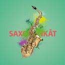 Saxofonkåt/Gevva