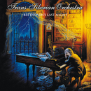 Beethoven's Last Night/Trans-Siberian Orchestra
