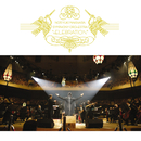 "NORIYUKI MAKIHARA SYMPHONY ORCHESTRA ""cELEBRATION"" (Live)/槇原敬之"