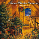 The Christmas Attic/Trans-Siberian Orchestra