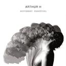 Mouvement perpétuel/Arthur H