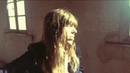 Weekender Baby(Live Session)/Lou Doillon