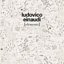 エレメンツ/Ludovico Einaudi