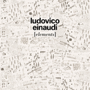 Elements/Ludovico Einaudi