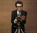 This Year's Model/Elvis Costello & The Attractions