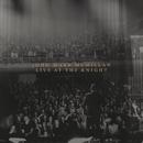 Love At The End (Live)/John Mark McMillan