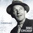 Christmas/Bing Crosby