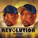 Moribo/Revolution