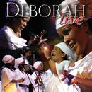 Live/Deborah