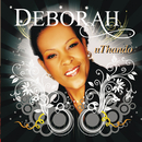 uThando/Deborah