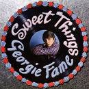 Sweet Things/Georgie Fame