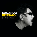 Pronti A Salpare/Edoardo Bennato