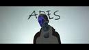 Ze Hoort Bij Mij/Ares