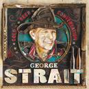 Cold Beer Conversation/George Strait