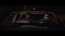 Mama (feat. Haftbefehl)/MoTrip