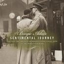 Sentimental Journey: Saluting The Greatest Generation With Classic Gems Of The World War II Era/Beegie Adair