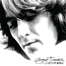 Let It Roll - Songs Of George Harrison/George Harrison