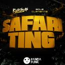 Safari Ting (Original Mix)/Rickyxsan, Sole Clemente