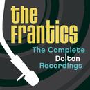 The Complete Dolton Recordings/The Frantics