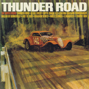 Thunder Road/The Super Stocks