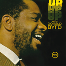Up With Donald Byrd/Donald Byrd