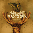 Smoke + Mirrors (Deluxe)/Imagine Dragons