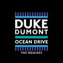 Ocean Drive (Remixes)/Duke Dumont