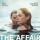 The Affair (Music From The Showtime Original Series)/Marcelo Zarvos