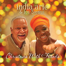 Christmas With Friends/India.Arie, Joe Sample
