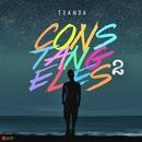 CONSTANGELES 2/Tranda
