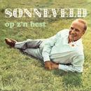 Wim Sonneveld Op Z'n Best (Live)/Wim Sonneveld