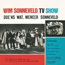 Doe 'ns Wat, Meneer Sonneveld/Wim Sonneveld